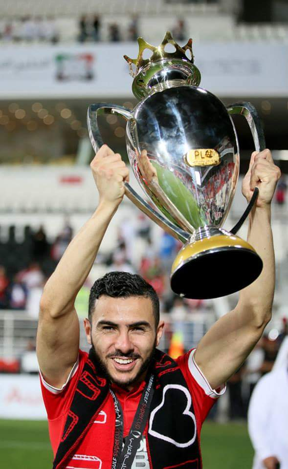 oussama-assaidi-winner-arabian-gulf-supercup
