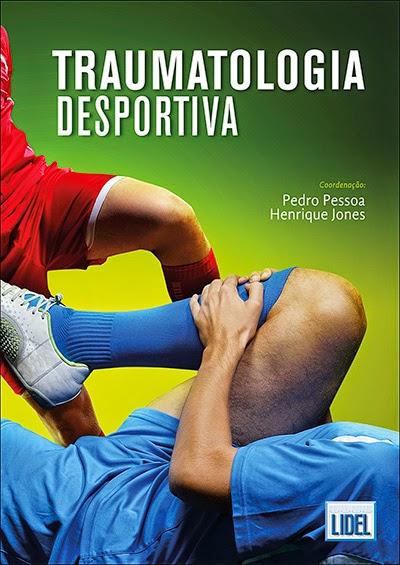 traumatologia-desportiva-book