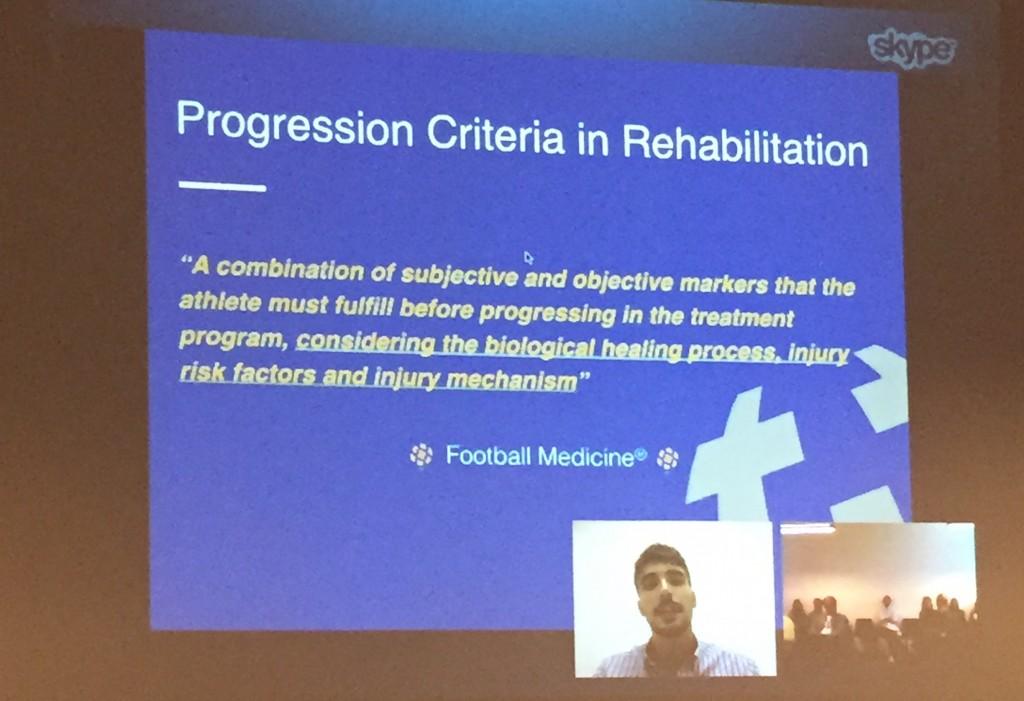 football-medicine-progression-criteria-i-rehabilitation-ruben-ferreira