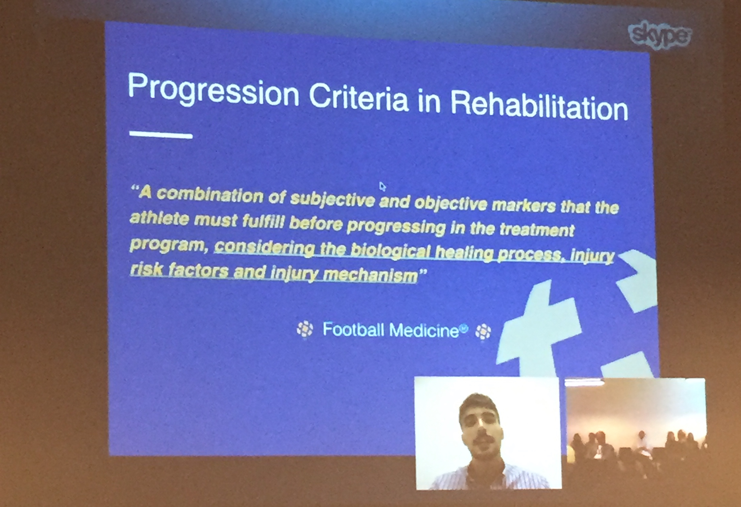 football-medicine-progression-criteria-i-rehabilitation-ruben-ferreira