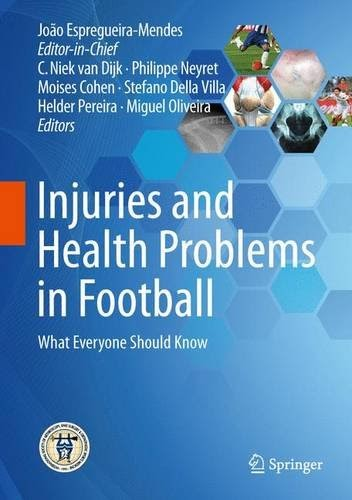 injuries-and-health-problems-in-football-what-everyone-should-know
